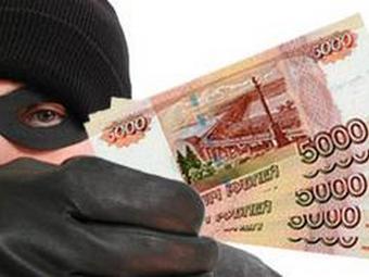 Деньги Елисейского дворца  чуть не ушли в руки мошенников