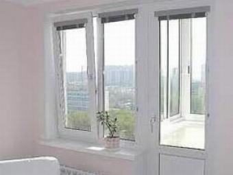 Меняя старые окна на современные, украинцы подвергаются опасности от мошенников