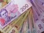 В Севастополе поймали российского офицера, обокравшего Украину почти на 200 тысяч гривен