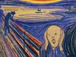 Норвегия объявила конкурс на самый интересный крик