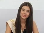 Мисс Россия-2013 объяснила, почему удалила свою страницу в соцсети