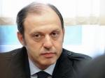 МВД: Митволь неверно оценил стоимость часов следователя