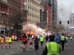 ФБР подтвердило версию о бомбах в скороварках в Бостоне