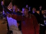 Бостонцы против захоронения Царнаева на их земле