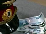 В Калужской и Ивановской областях выявили нарушения в работе руководства областного ГИБДД