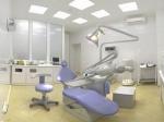 Екатеринбурженка отсудила у стоматологии 200 тыс. руб.