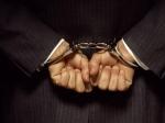 Испания экстрадировала в Россию двух предпринимателей