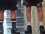 Иркутские мужчины солидарны с шведскими машинистами в юбках