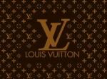 В Лабытнангах изъяты контрафактные флешки с логотипами французского дома моды