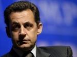 На Саркози напал неизвестный