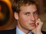 Экстремисты против принца Уильяма