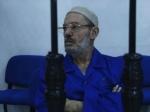 Экс-министра образования Ливии приговорили к смерти
