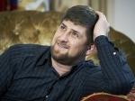 Президент Чечни в поздравлении перепутал названия праздников