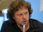 Бизнесмен Полонский планирует вернуться в Камбоджу