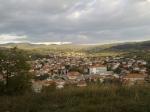 В Болгарии произошло землетрясение