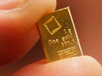 За количество сброшенных килограмм – получи золото!