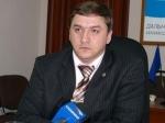 Экс-директора Бурейской ГЭС подозревают в крупном мошенничестве