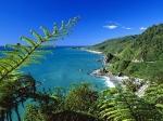 В этом году Новая Зеландия пережила самую теплую зиму