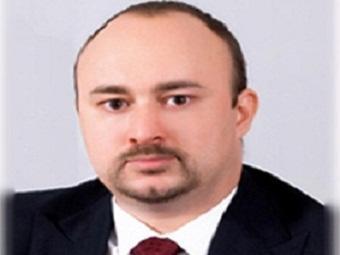 Погиб сын главы банка ВТБ