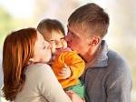 Чрезмерно внимательные родители