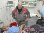 58-летний уругваец выжил после четырех месяцев, проведенных в горах