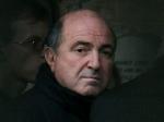 Березовский умер банкротом?