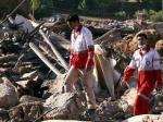 В результате сильнейшего землетрясения в Пакистане погибли более 200 человек