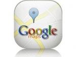 Полицейские раскрыли преступление при помощи Google Maps