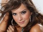 Совершено нападение на «Мисс Бразилия 2010»
