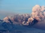 Вулканам Камчатки присвоили наивысший код авиаопасности