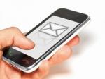 Жительница США по ошибке отправила полицейскому SMS с предложением купить наркотики