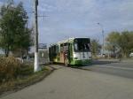 Теракт в Волгограде готовился больше месяца