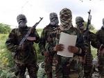 Теракт в Кении устроили смертники