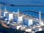На Фукусиме произошла новая утечка радиации