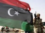 В столице Ливии из-за столкновений погибли 13 человек, более 130 ранены
