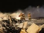Следствие рассматривает четыре версии авиакатастрофы в Казани