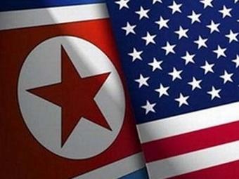 85-летний американец задержан в Северной Корее без объяснения причин
