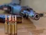В Йемене гость на свадьбе случайно застрелил двоих мужчин и столько же ранил