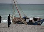 100 мигрантов спасены береговой охраной США