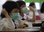 В Китае зафиксированы 3 случая заражения вирусом птичьего гриппа H7N9