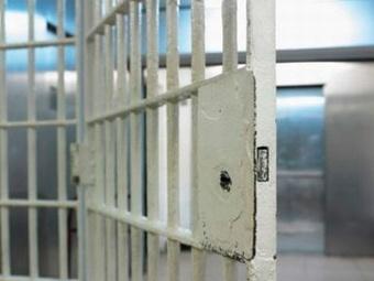 Из ливийской тюрьмы сбежали 54 заключённых