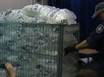 В Австралии за один день уничтожили наркотиков почти на миллиард долларов
