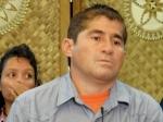 Сальвадорец, дрейфовавший по Тихому океану больше года, вылетел домой