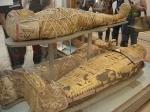 В Египте обнаружили мумию возрастом 3600 лет