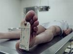 В США «ожил» мужчина, объявленный мёртвым