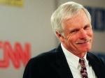 Основатель CNN попал в аргентинскую больницу