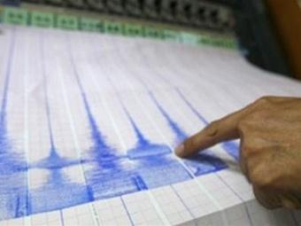 Серия землетрясений в Чили не приведёт к цунами, считают эксперты