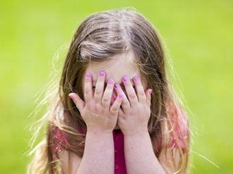 Девочка провела в чужом детском саду целый день
