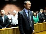 Оскар Писториус продаёт дом, чтобы оплатить услуги адвоката