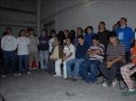 В Техасе из рабства освободили более 100 мексиканцев